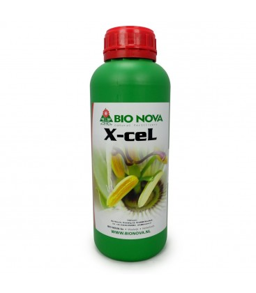 Bn X-cel 1 L