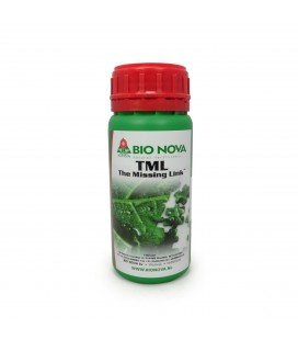 The Missing Link TML 250 ML