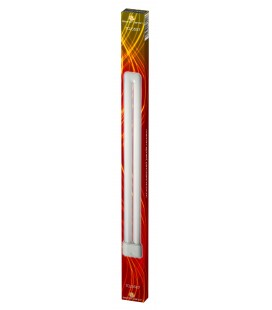 TUBE FLUO 55 WATTS FLORAISON SECRET JARDIN