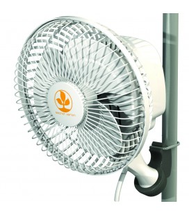 VENTILATEUR CLIP MONKEY FAN 16 WATT SECRET JARDIN