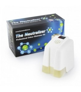 KIT NEUTRALIZER GRAND FORMAT
