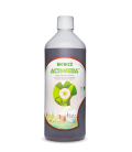 ACTI VERA 250 ml