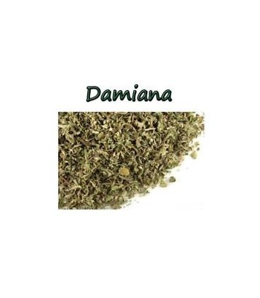 DAMANIA 30GR