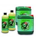 HOUSE AND GARDEN AQUA FLAKES A ET B 1 LITRE