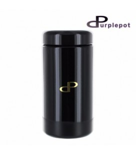 BOCAL PURPLEPOT 100 ML