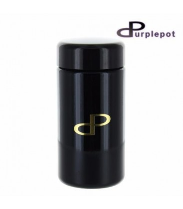 BOCAL PURPLEPOT 1000 ML