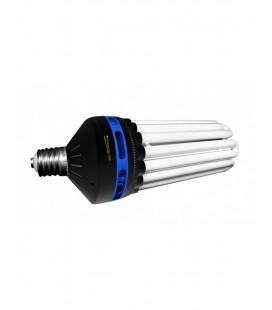 CFL 300 WATT Croissance