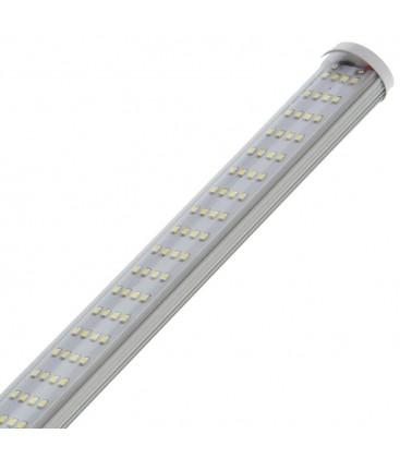 T LED 26 WATT SECRET JARDIN 3000 K FLORAISON