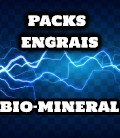 PACKS ENGRAIS