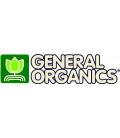 GENERAL ORGANIC