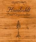 HUMBOLDT SEED ORGANIZATION GRAINES FEMINISEES