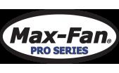 MAX FAN PRO