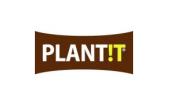 PLANT ! T